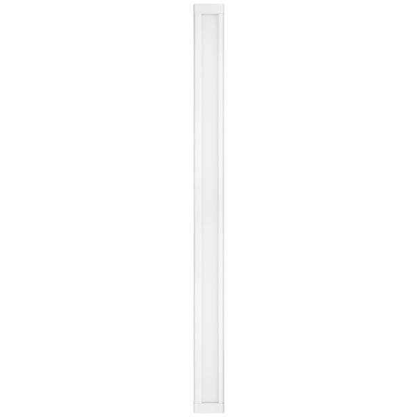 Ledvance SMART+ 10-W-LED-Unterbauleuchte, 50cm, Tunable White, ZigBee, für SMART+-System