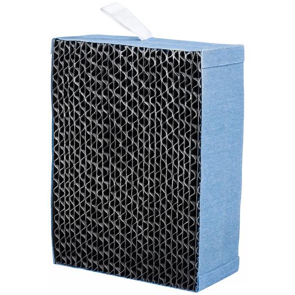 ELV Zusatzfilter für Verdunstungskühler VK100