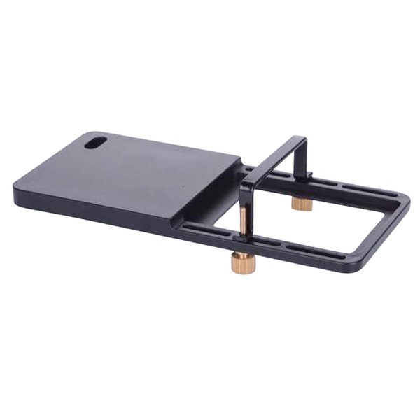 Braun Photo Technik Action Cam Adapter für 3-Achsen-Gimbal BRAUN Panolit
