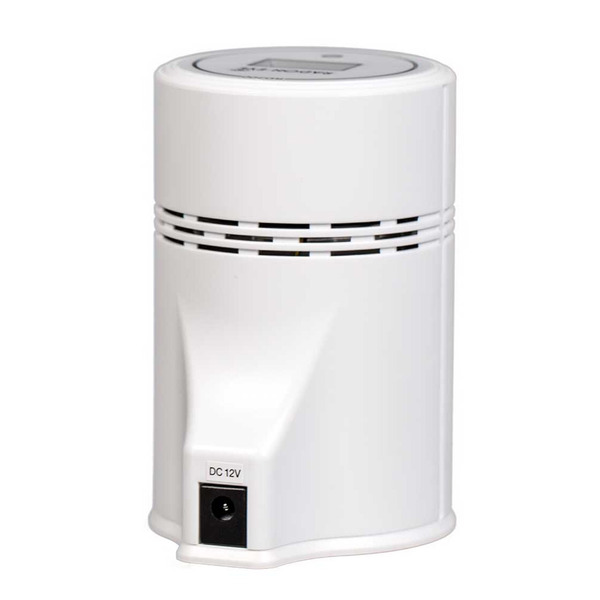 FTLAB Radon-Messgerät / Radon-Monitor RadonEye RD200