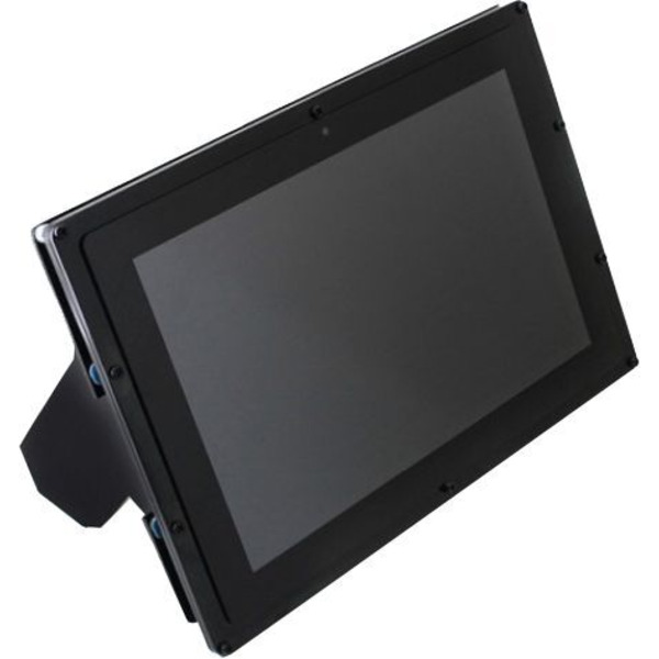 "Joy-IT 25,6-cm-Touchscreen-Display (10,1"") für z. B. Raspberry Pi"