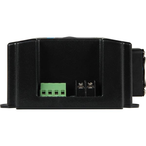Joy-IT-programmierbares Labornetzgerät JT-DPM8605, 0-60 V/0-5 A, max. 300 W