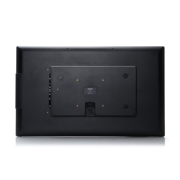 "Xoro Tablet / MegaPad 2404 V4, 24""-IPS-Display (61 cm), Full-HD, Android 7.1, VESA"