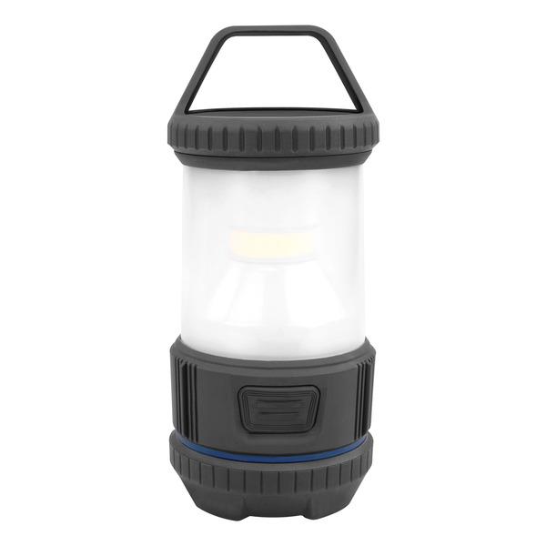 Ansmann 3-W-LED-Mini-Campingleuchte / LED-Mini-Laterne CL200, 175 lm, Batterie-/Akku-Betrieb, IPX4
