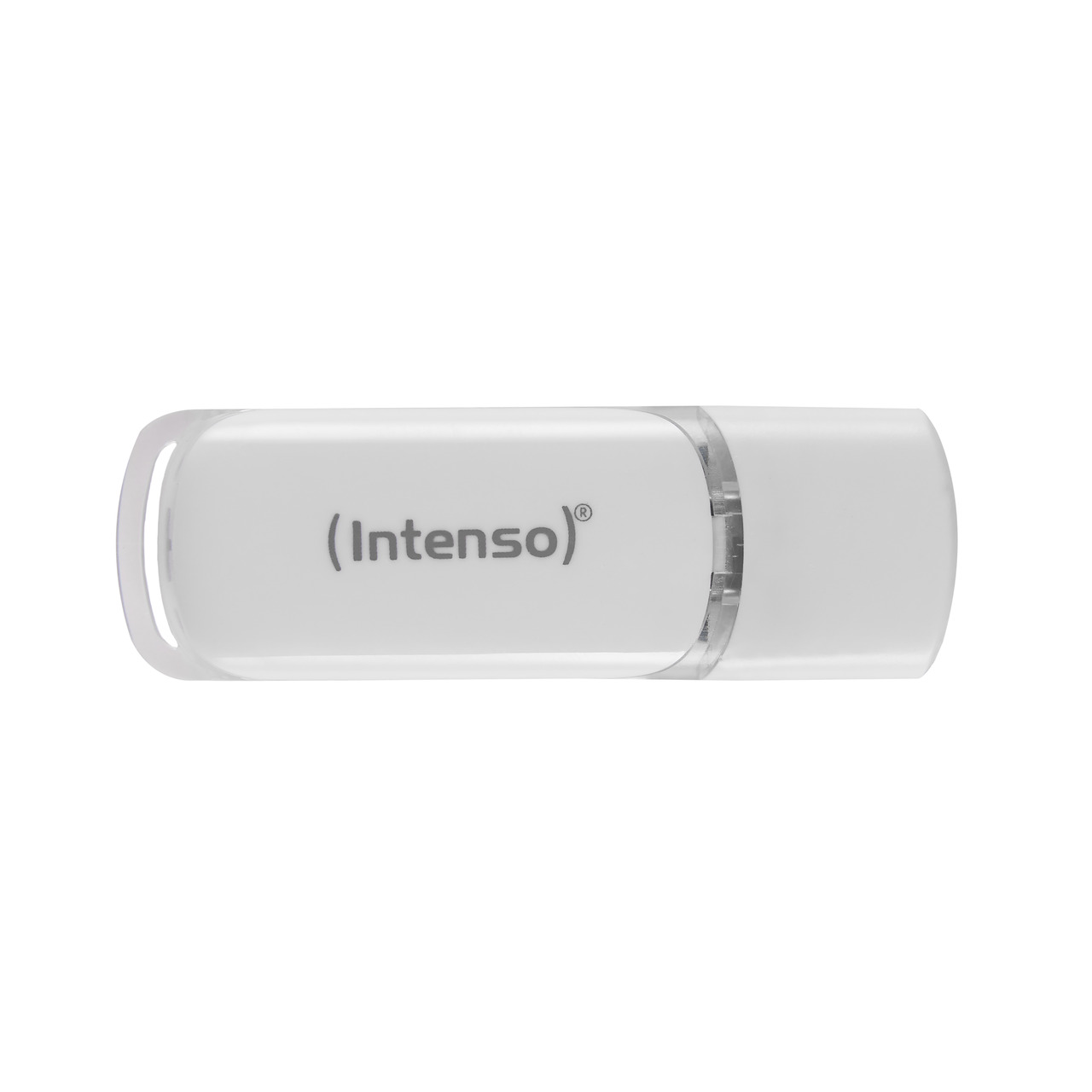 Intenso USB-Stick Flash Line- 32 GB- USB-C- USB 3-1