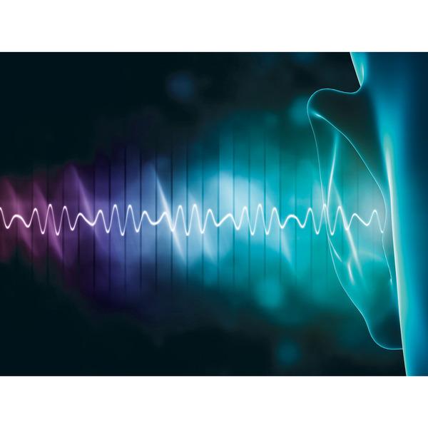 Unser Gehör - Aufbau, Funktion, Hörschwelle, Schmerzschwelle, Lautstärke, Lautheit, Hörverlust, ...