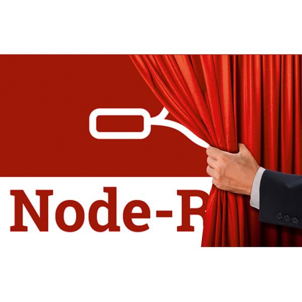 Programmieren (fast) ohne Code - Node-RED: Ein Blick unter die Haube und praktische Anwendungen