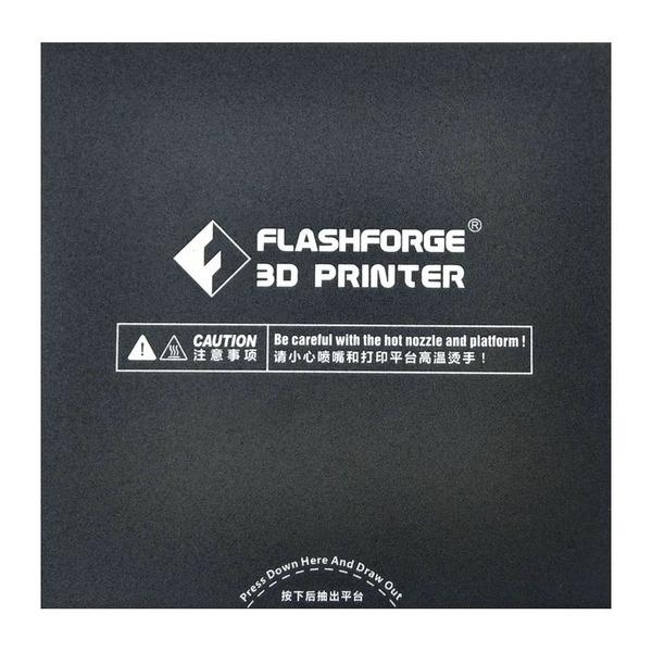 Flashforge Klebefolie für 3D-Drucker Adventurer 3