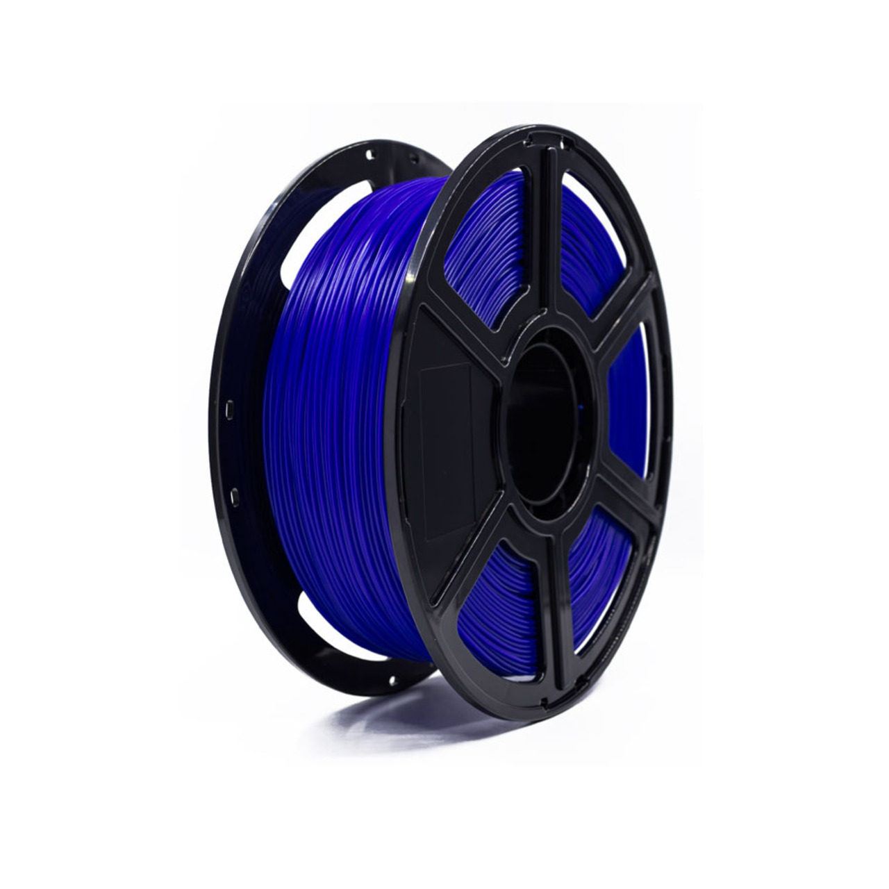 Flashforge PLA-Pro-Filament- blau- 1-75 mm- 1 kg