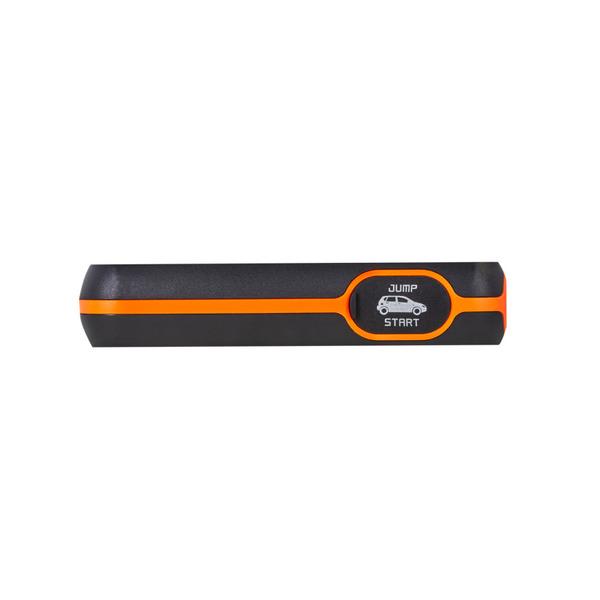 OSRAM Kfz-Starthilfegerät BATTERYstart 300, 12 V, 1500 A, 13.000 mAh