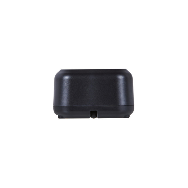 OSRAM Kfz-Batterieladegerät BATTERYcharge 904, 6/12 V, 4 A, für Motorräder/kleinere Autos