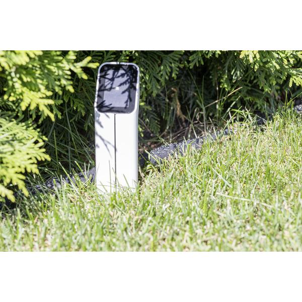 MIYO smartes Bewässerungssystem zusätzlicher Bodenfeuchtesensor