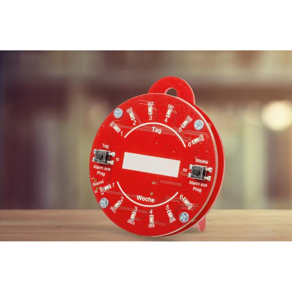 Gedankenstütze - Reminder Button RB1