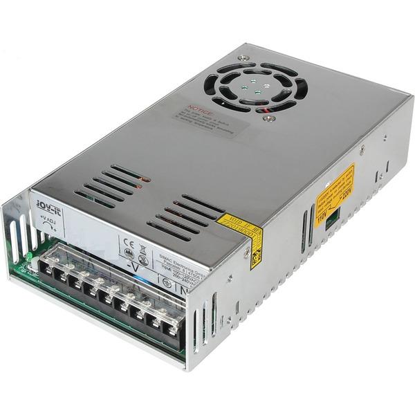 Joy-IT Industrienetzteil für das JT-RD6012, JT-RD6012-NT mit 65 V/12 A, max. 780 W