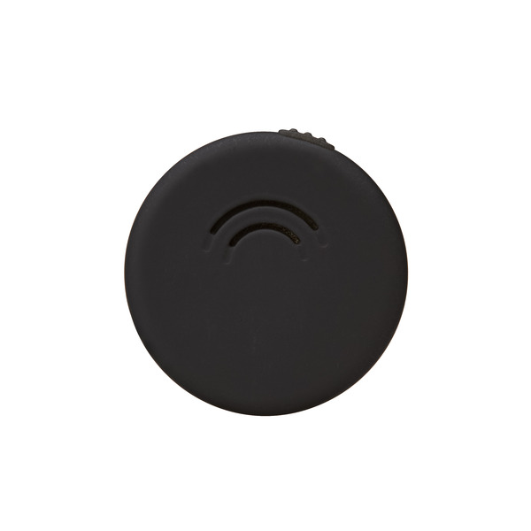 Orbit Bluetooth-Multifunktionsfinder ORB524, schwarz