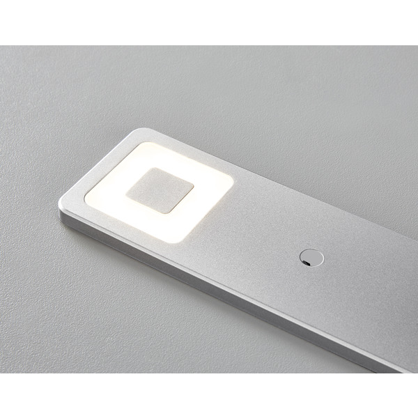 HEITRONIC LED-Unterbauleuchte zur Erweiterung IMOLA