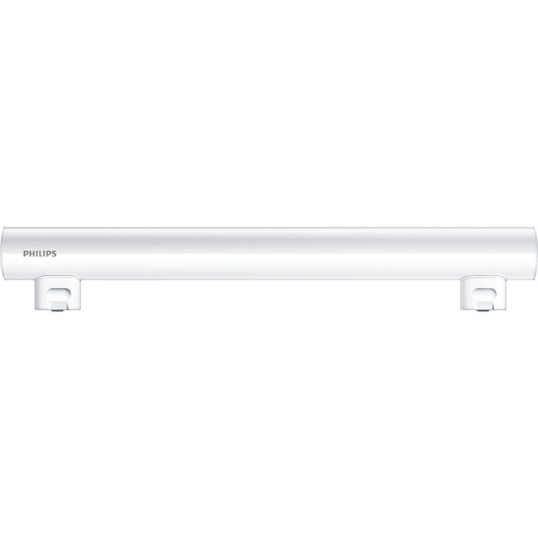 Philips 2,2-W-LED-Linienlampe PhilinealLED, 300 mm 250 lm, nicht dimmbar, warmweiß