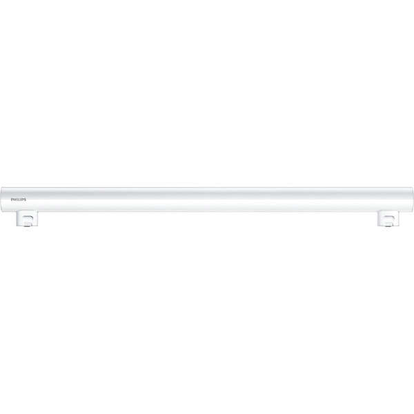 Philips 3,5-W-LED-Linienlampe PhilinealLED, 500 mm 375 lm, nicht dimmbar, warmweiß