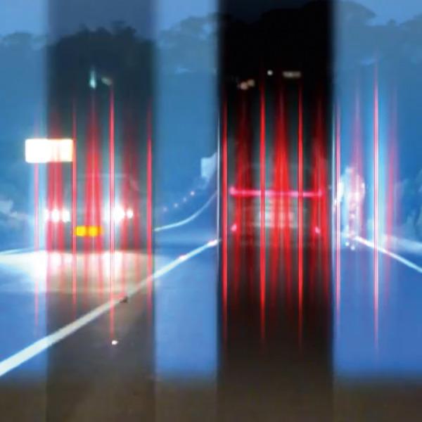 Die neuen Beifahrer - Fahrer-Assistenzsysteme und Bedienkonzepte im Auto Teil 2
