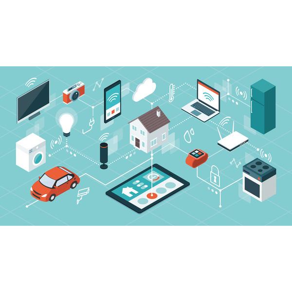 Schlanke Kommunikation - MQTT - Universelles Protokoll für den Datenaustausch