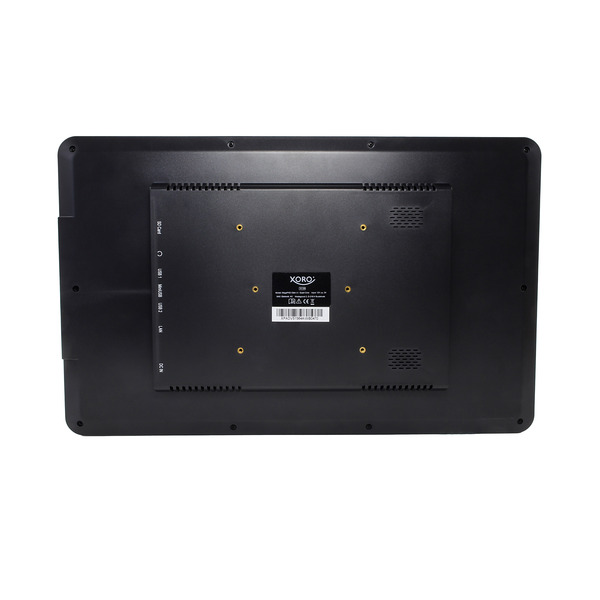 "Xoro Tablet / MegaPad 1564 V5, 39,62-cm-IPS-Display  (15,6""), Full-HD, Android 10, PoE+, VESA"