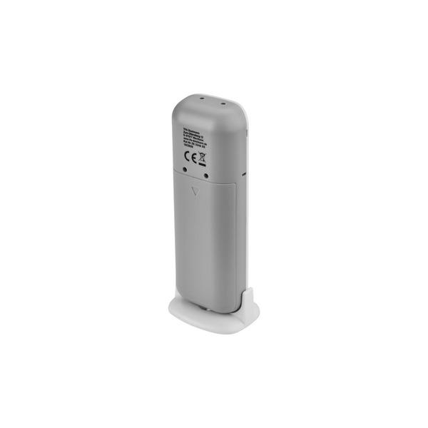 TFA Zusatz-Thermo-/Hygrosensor für TFA RAIN PRO und TFA WEATHER PRO