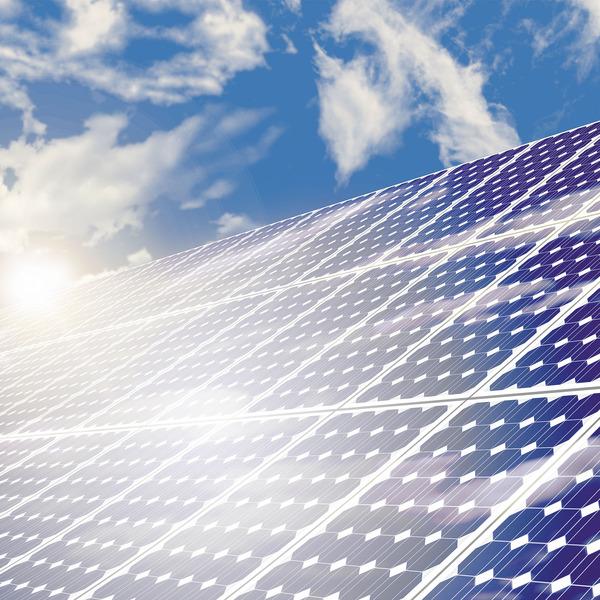 Solartechnik - Trends, Technologien, Speichertechnik