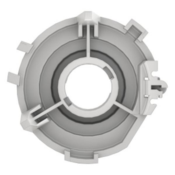 OSRAM LEDriving Adapter DA05 für H7-LED-Nachrüstlampe NIGHT BREAKER® LED