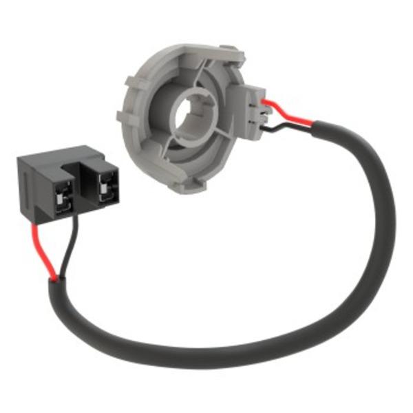 OSRAM LEDriving Adapter DA07 für H7-LED-Nachrüstlampe NIGHT BREAKER® LED
