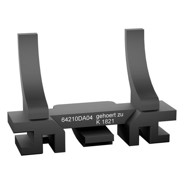 OSRAM LEDriving Adapter DA04 für H7-LED-Nachrüstlampe NIGHT BREAKER® LED