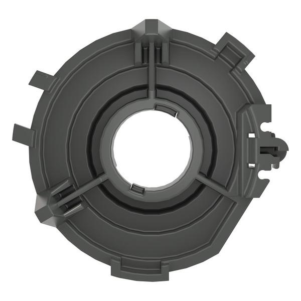 OSRAM LEDriving Adapter DA08 für H7-LED-Nachrüstlampe NIGHT BREAKER® LED