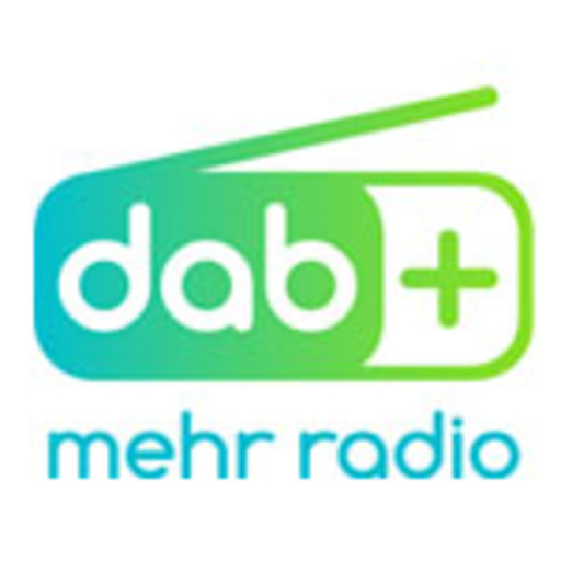 Dab+ Tuner Für Stereoanlagen